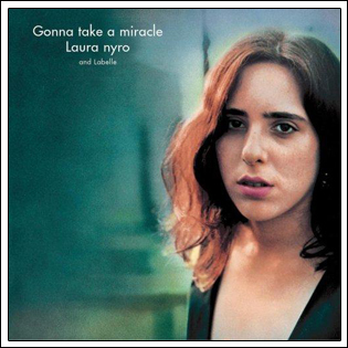 laura nyro-outline